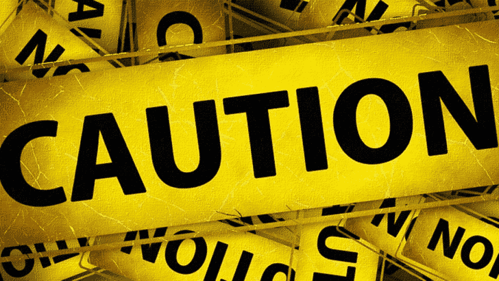 不動産リースバックで「生活保護」受給する場合の注意点
