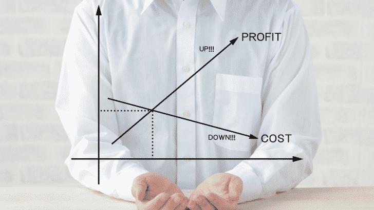 不動産リースバックに必要な諸費用には何がある?